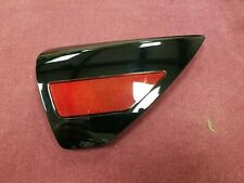 Tesla Model 3 Right Qtr Reflector Tail Light part # 1100781-99-D No broken Tabs
