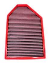 FILTRO ARIA BMC JEEP WRANGLER JK 3.6 V6 280 CV DAL 2012  81801