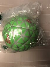 Play Impossible Gameball - Green