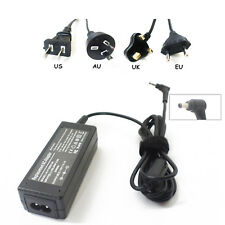 AC Power ADAPTER For SAMSUNG SERIES 5 Ultrabook Np530u3b Np530u3c Np535u3c 40w