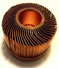 Cooler for USSR TUBE GS-35b LOT 1PCS DO NOT INCLUDE GICKENS AND CHIPS