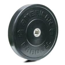 Weight Bumper Plates American Barbell 10lb, 25lb, 45lb Pairs (2) FREE SHIPPING