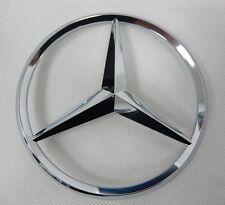 Genuine Mercedes-Benz W164 ML GL Rear Boot Emblem Star Badge A1648170016 NEW