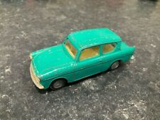 Spot On Triang Ford Anglia Rare
