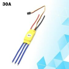 30A Brushless Speed Control Controller ESC For DJI EMAX FPV Drone RC Quadcopter
