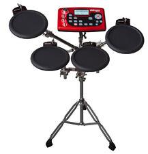 Ddrum DD2XS Digital Drum 4 Pad Sample Station - NEW!