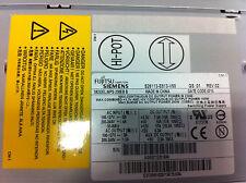 FUJITSU Siemens Alimentatore nps-230eb B s26113-e513-v50 230w per ESPRIMO p5615