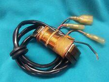 1971-72 Yamaha JT-1/ JT2 MX JT-2 Mini-Enduro Genuine NOS Lighting Coil Assembly