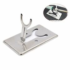 Base Support Electric Iron Bracket Welding Bracket Soldering Iron Stand Stent