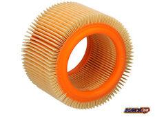 Mahle Luftfilter passend für BMW R 850 Bj.98-05; BMW R 1200 Bj. 97-05