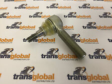 Range Rover P38 (94-02) Drag Link Track Rod Ball Joint - Bearmach - STC1871