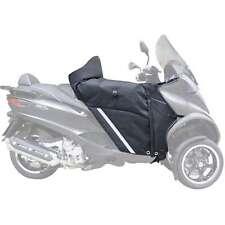 Tablier scooter multi-saisons Bagster WINZIP 7701ZIP Piaggio MP3 14 ->