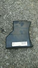 VOLVO V40 1.6 1.8 ENGINE BAY FUSE BOX COVER LID