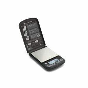 Rhino Coffee Gear Pocket Dosing Scale 1kg Capacity FAST DISPATCH