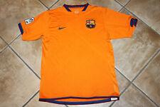 Nike, Giacca Uomo N98 Olanda, Arancione (Orange), XXL