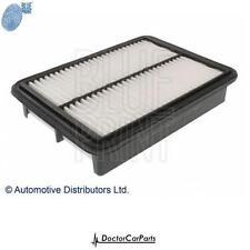 Air Filter for HYUNDAI H-1 / STAREX 2.5 06-07 D4CB CRDi MPV Diesel 110bhp ADL