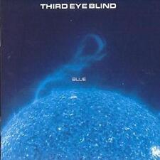 Third Eye Blind : Blue CD (2000)