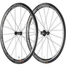Fulcrum Bicycle Set (Fronts&Rear)s