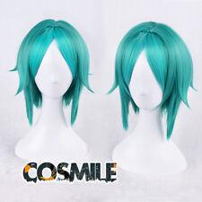 Houseki no Kuni Phosphophyllite Cosplay Hair Wig Land of the Lustrous Gradient