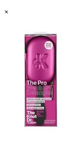 (Pink) - Conair Knot Dr, for Conair, Pink. Brand New