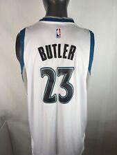sale retailer 4f90e 4a535 Jimmy Butler Minnesota Timberwolves NBA Jerseys for sale | eBay