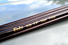 Bloke Fly rod blank XL50 9' 5wt 4-piece