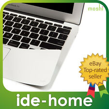 moshi PalmGuard Palm Rest Protector w/ Trackpad Protector for MacBook Air 11
