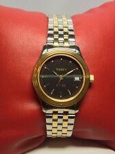 Brand New Tissot PR50 Women's Watch T21.2.281.51