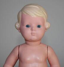 Schildkrötpuppe Inge 49 Schildkröt Puppe - . - (288)