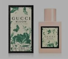 Gucci Bloom Acqua di Fiori Eau de Toilette 5 ml - MINIATUR - NEU & OVP
