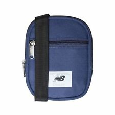 Polyester Utility Bags for Men