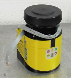 Sick S30B-2011DA Safety Laser Scanner