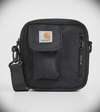 Carhartt Men WIP Messenger Backpack