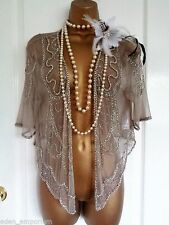 Wallis 20's Dresses for Women