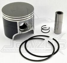 SPI Piston Kit Polaris Indy 700 RMK SKS 97-05 STD HD - SM-109722