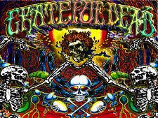 Grateful Dead Guitarra Pestañas Tablatura lección CD 149 canciones y 11 pistas de respaldo