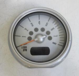 Genuine Used MINI Rev Revolution Counter for R50 R52 R53 - 6936294