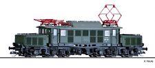 Tillig 04411 Elektrolokomotive Baureihe 94 der Dr