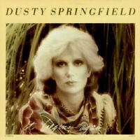 Dusty Springfield - It Begins Again (Vinyl LP - 1978 - US - Original)