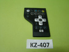 HP Pavilion dv9700 mando a distancia #kz-407