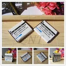 2x Battery for KODAK LB-050 LB-052 PixPro FZ151 FZ152 FZ201 SPZ1 SL10 SL25