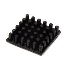 Losi LOSB9354 ESC Heat-Sink: 1/18 Mini-Rock Crawler