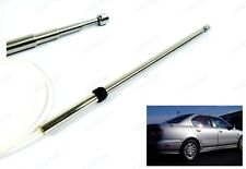 Power Antenna Aerial Mast OEM Replacement Cord For Infiniti G20 I30 J30 Q45 QX4