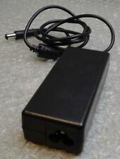 Original Genuine HP PPP009L AC Adapter 18.5V - 3.5A