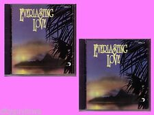 Sessions Presents EVERLASTING LOVE Various Artists 2 CD As Seen on TV 60s & 70s