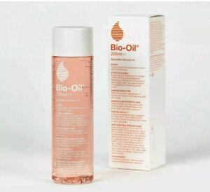 Bio-Oil PurCellin Skin Care Oil 200ml