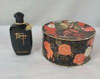 Vintage Maja Eau De de perfum by Myrurgia  Perfume Bottle 90% Full no box