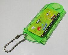 Sponge Bob Plastic Ruler