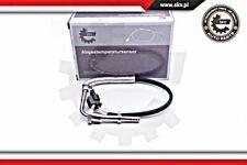Exhaust Gas Temperature Sensor For MERCEDES Sprinter 906 C219 S204 9056704