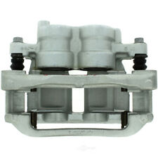 Disc Brake Caliper-Cab and Chassis Rear Right Centric 141.35599 Reman
